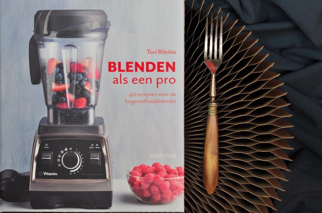 Blenden_als_een_pro