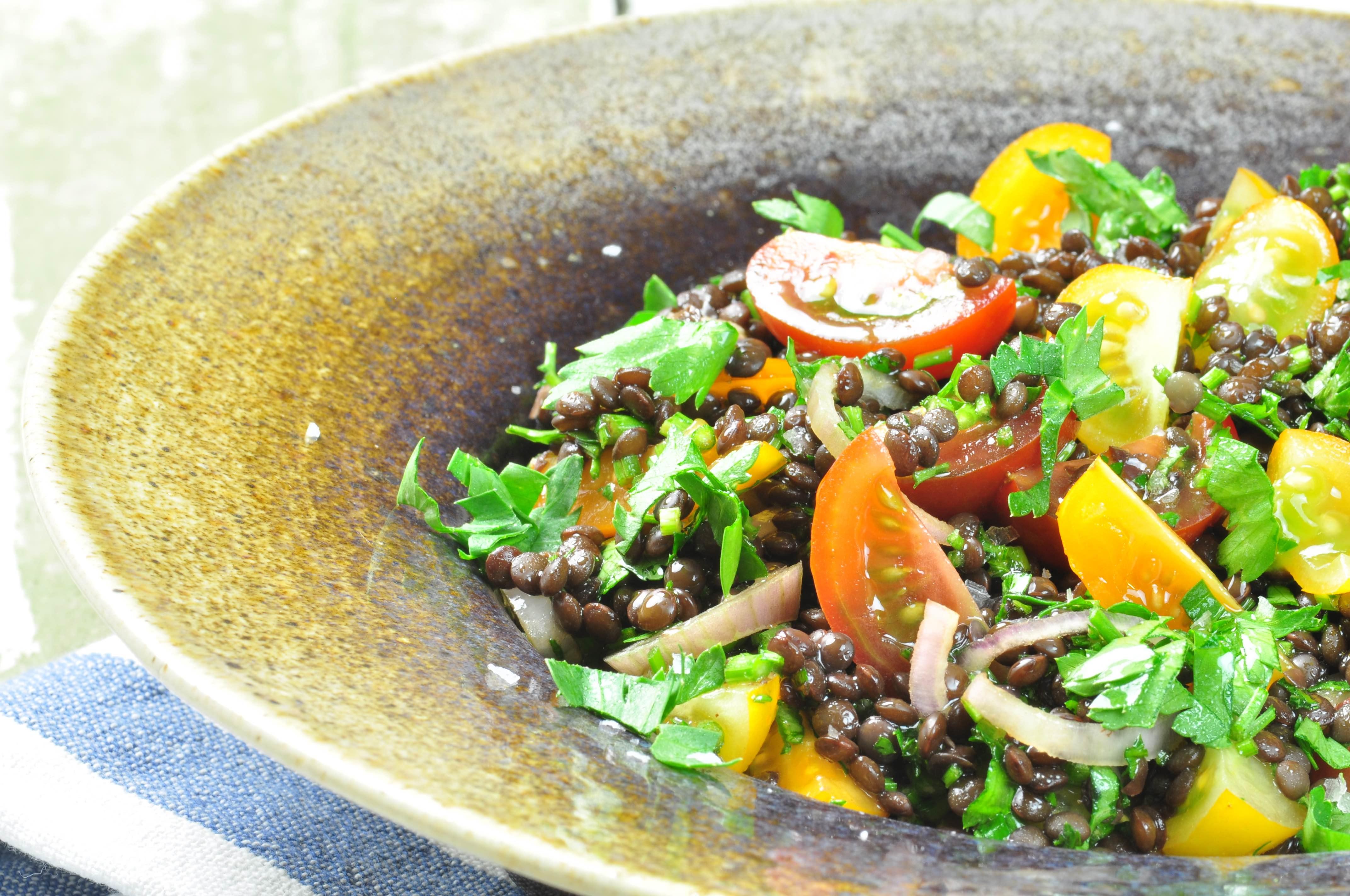Beluga_lentil_salad_closeup_2