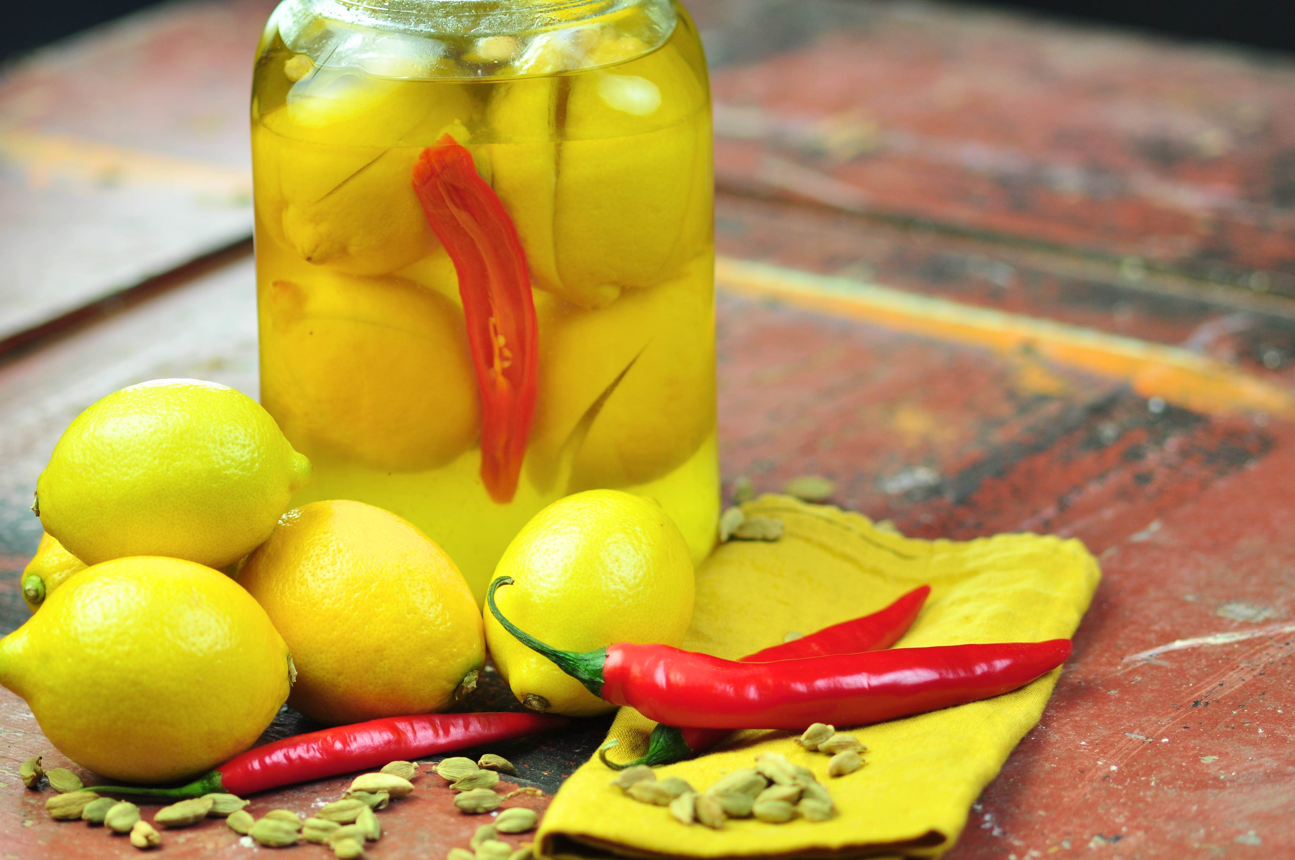 ingelegde_citroenen_2