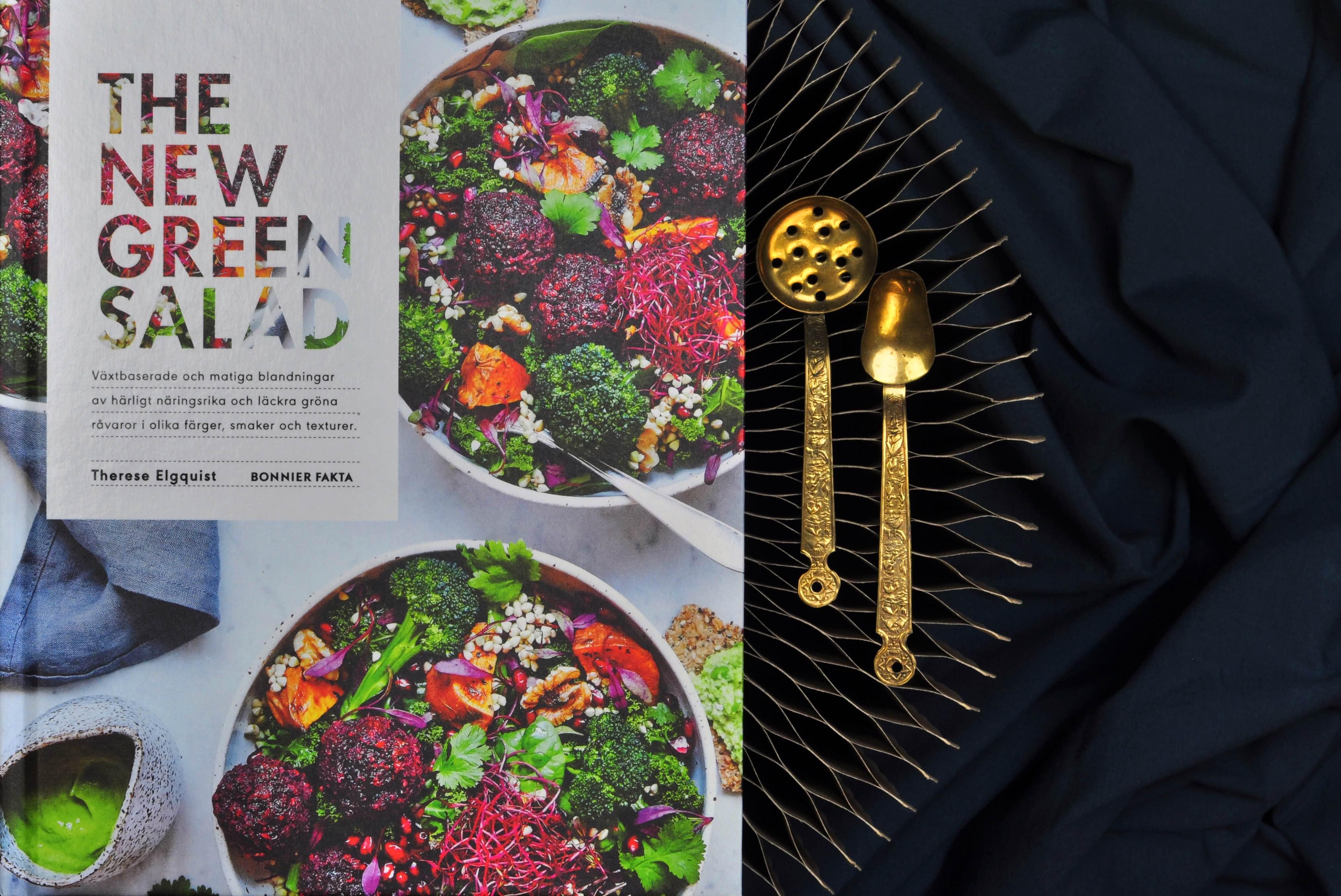 The_new_green_salad_salade_met_wilde_rijst_en_geroosterde_pompoen