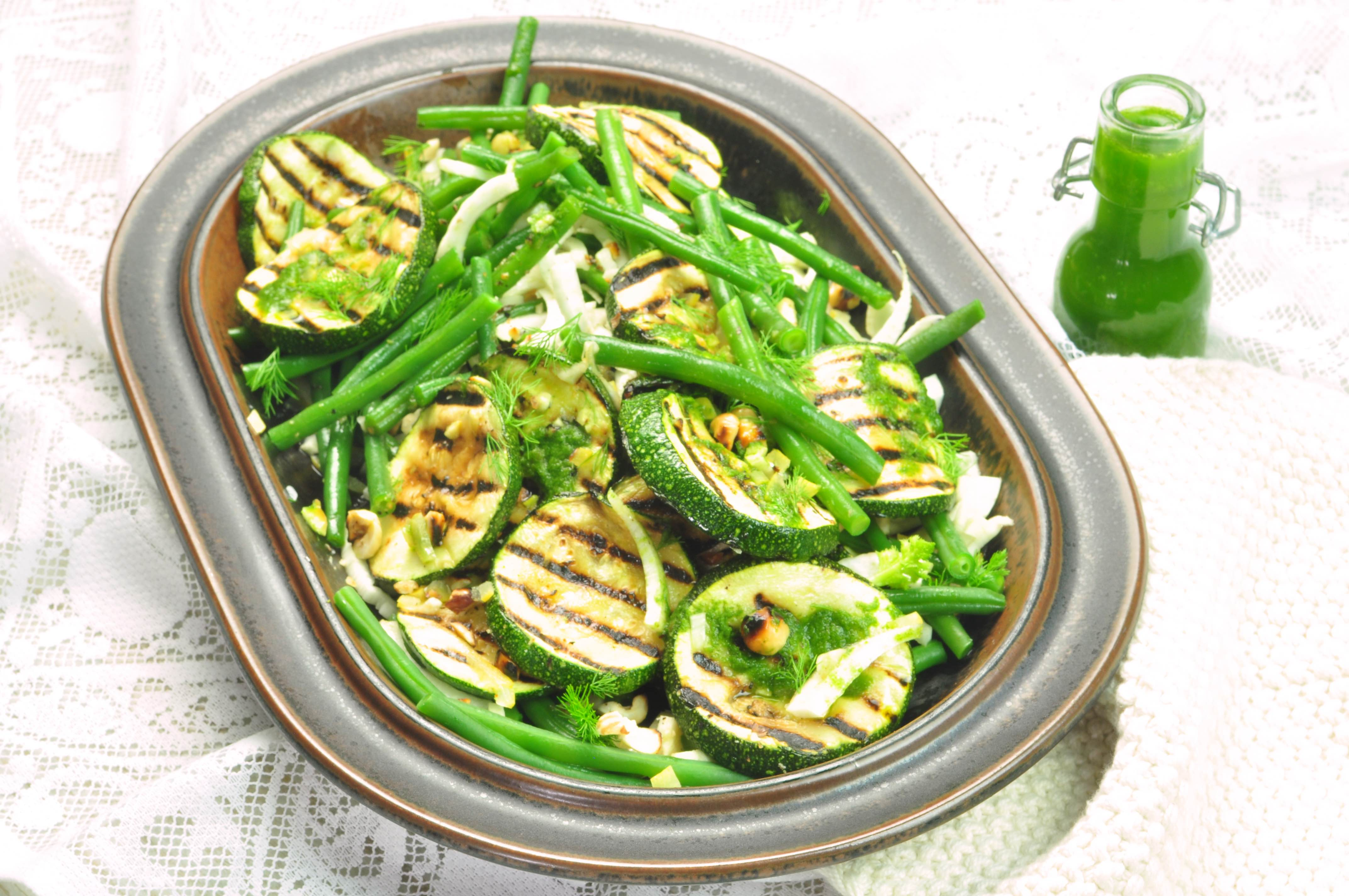 Greens_with_even_more_green_dressing